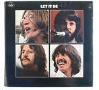 Beatles Capitol LP