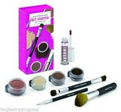 Bare Minerals Eye Kit