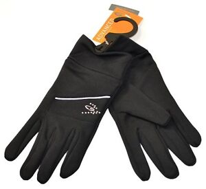 Womens-WINTER-Everyday-Warm-GLOVES-Black-Size-M-L-New-C9-by-Champion-NWT-Snow