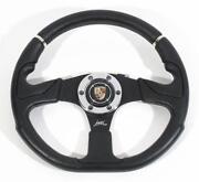 Porsche 928 Steering Wheel