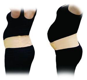 Ceinture de soutien de maternité - Maternity Support Belt