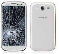 ---- UNLOCK ----- REPLACE GLASS ---- REPAIR IMEI