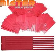 Countax Sweeper Brushes