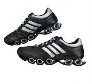 Womens Adidas Bounce Shoes