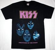 Paul Stanley Shirt