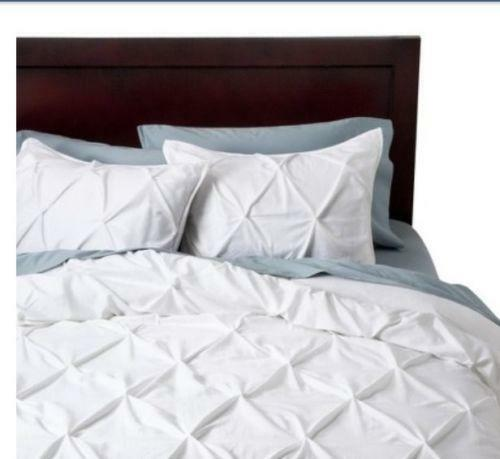 King Duvet Cover