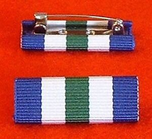 Royal-Naval-Volunteer-Reserve-Long-Service-And-Good-Conduct-Medal-Ribbon-Bar