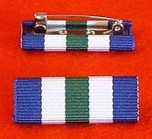 Royal-Naval-Volunteer-Reserve-Long-Service-And-Good-Conduct-Medal-Ribbon-Bar