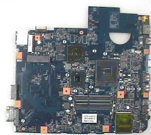 Acer-Aspire-4740-mainboard-MB-PMG01-002