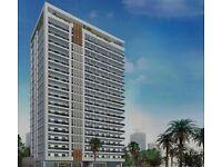 Dubai Apartments - Lowest payment plan ever