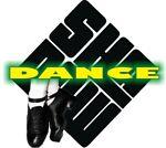 SHADOW DANCE UK