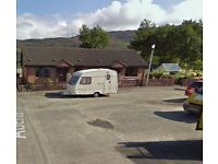 Council House Exchange Wanted: Bungalow