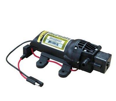 Fimco High-flo Sprayer Pump 1.2 Gpm New