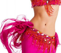 Book a Belly dance Stagette, Workshop, Girls night out!