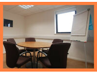 ( EH20 - Edinburgh Offices ) Rent Serviced Office Space in Edinburgh