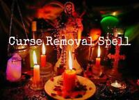 Do You Need A Curse Removed?