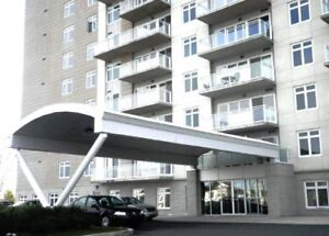 18-084 Comfortably furnished, short-term executive condo Halifax