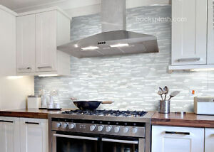 BACKSPLASH TILES SPECIALIST. FREE ESTIMATE RESONABLE RATE St. John's Newfoundland image 5