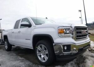 Looking for a Sierra? Why spend $1000's more on a new one?