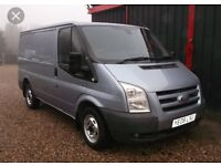 Wanted all ford commercials vans pick up lutons trucks tippers for top cash prices
