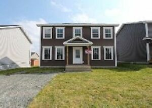 Available immediately the Perfect 1 Bedroom in Kenmount Terrace St. John's Newfoundland image 1