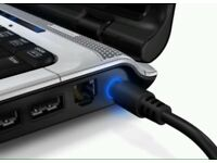 Laptop charger for hp, dell, acer, asus, toshiba, Sony, Samsung, Panasonic