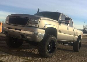 20x12 fuel rims and tires