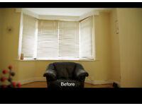 Interior decorator / home decor/ house renovation