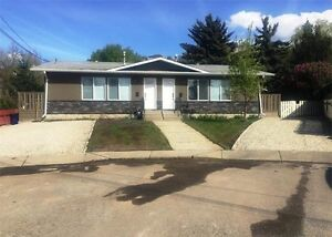 House for Rent in Vernon – Sept 1st/15th