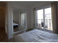 Double Bedroom for Single- Short Let - Jan - May