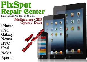 iPhone repair Melbourne Melbourne CBD Melbourne City Preview