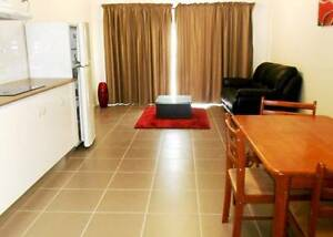 ELECTRICITY & WIFI INCLUDED - MODERN FULLY FURNISHED ONE BEDROOM Cairns North Cairns City Preview