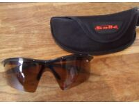 Bolle Golf Sunglasses