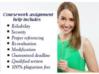 £30/1000 words Assignment,Dissertation, Nursing, Essay, Business, Thesis,IT java, Engineering HELP