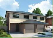 No Deposit needed for this Beautiful unit, Check it out! Doolandella Brisbane South West Preview