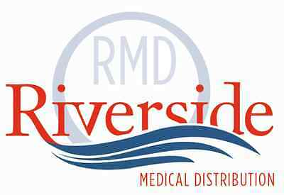 Riverside Medical Distribution