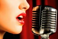 Killer Female Country singer wanted for duo