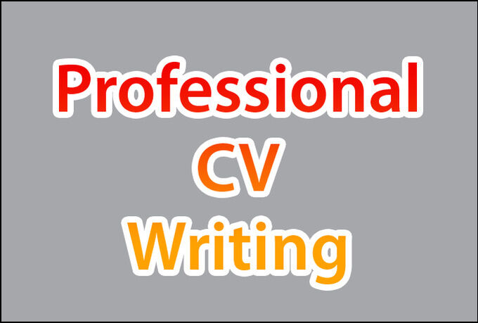 cv writing service from 20 open 7 days free review