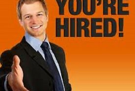 Professional CV & Resume Service from £20, CV Writing & CV Writers, Great Reviews, Help