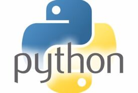 Automation - Python/JavaScript