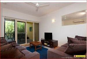 RENT Mackillop Street Parap One Bedroom Fully Furnished Parap Darwin City Preview