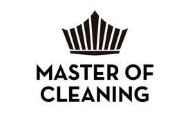 End of Tenancy Cleaning / Deep cleaning/Cleaning/Cleaners