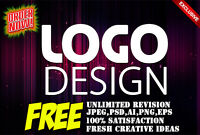 Logo Design by Graphic Designer