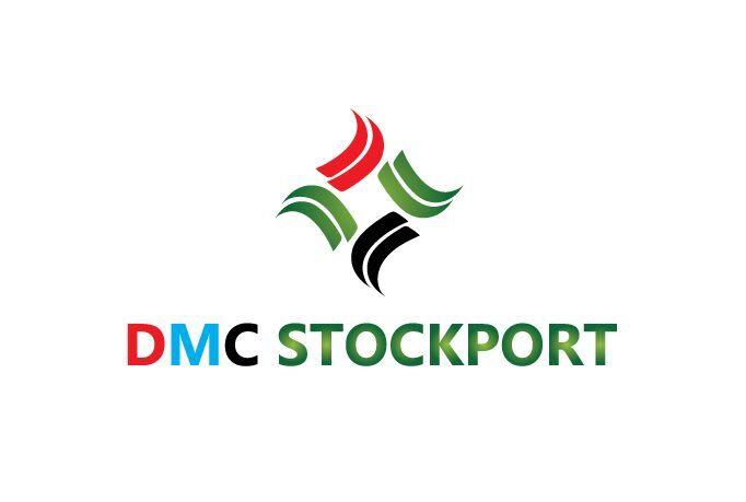 dmcstockport