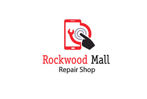 Iphone 6 lcd replacement $60 dollars