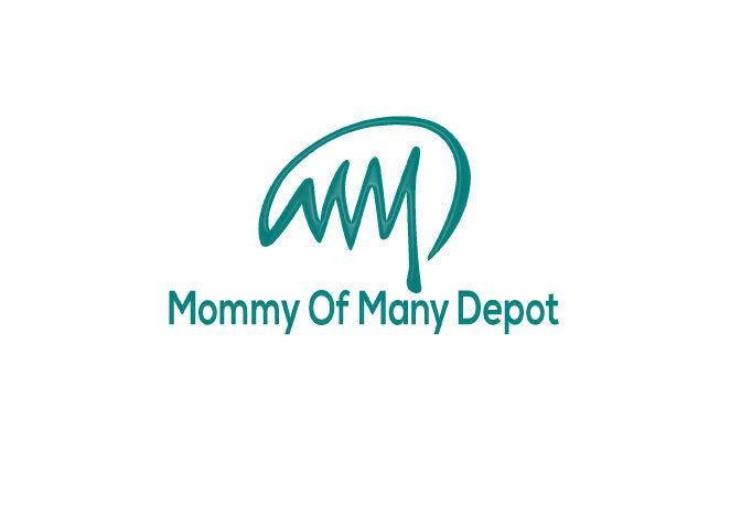 Mommy Of Many Depot