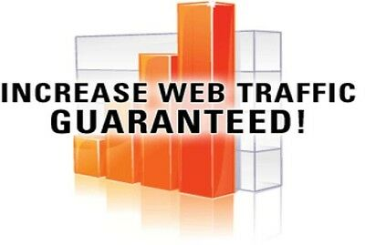 Traffic Website Unlimited For 30 Days - Adult-casino All Accepted Website