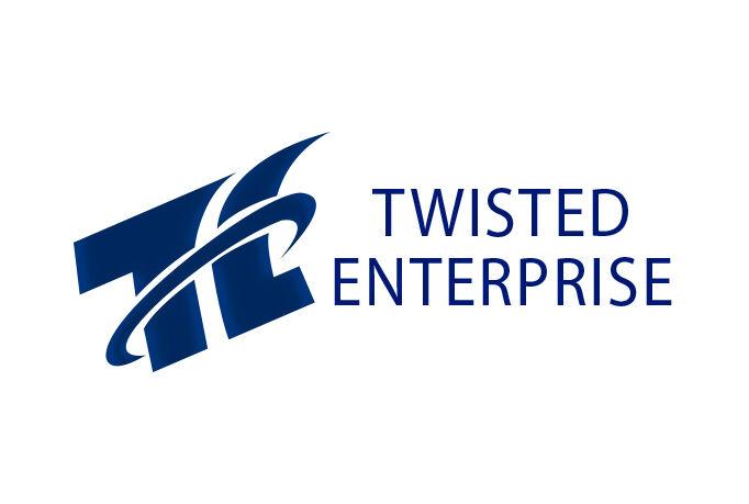 Twisted Enterprise