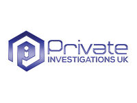 Knightsbridge Private Investigators. Surveillance | Tracing People | Cheating Partners | Infidelity