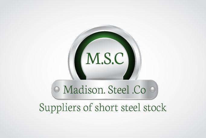 madison.steel